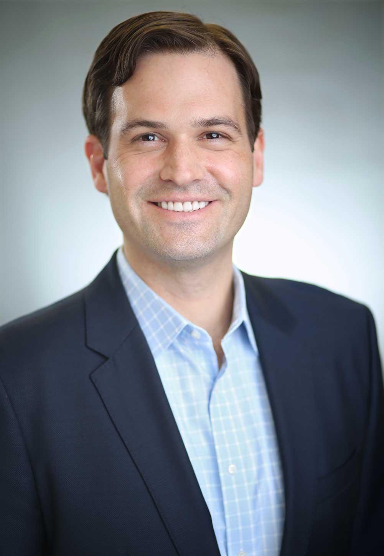 Anthony Miranda
