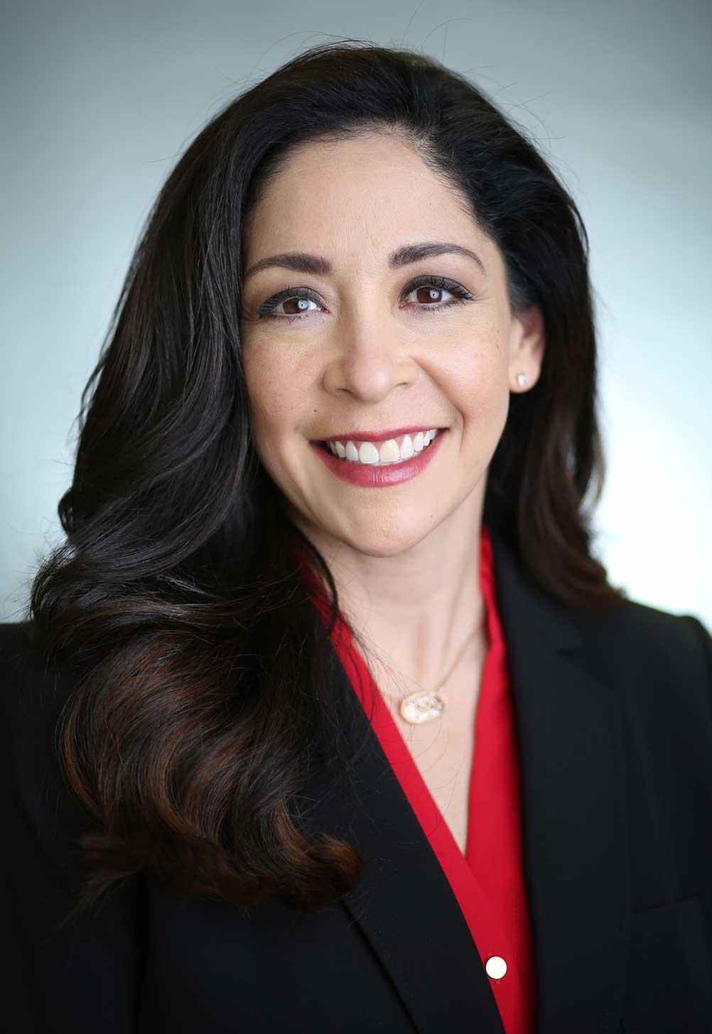 Christina Guggisberg