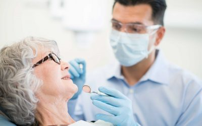 How Good Oral Hygiene Can Prevent Cancer and Improve Your Residents' Quality of Life