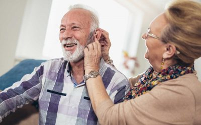 Helping Your Residents Communicate for a Better Quality of Life