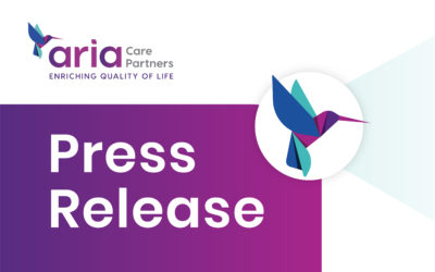 Aria Care Partners Expands Skilled Nursing Facility Services with Two Strategic Acquisitions